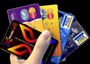 Carte de protection X-Secure pour vos cartes de crédit sans contact