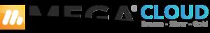 Mega-cloud logiciels de gestion complète pour PME Suisse