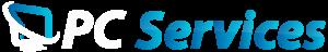 PcServices réparation vente toute marques