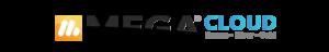 MEGA Logiciels complet de gestion pour PME Suisse